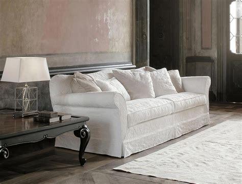 divani e divani foggia poltrone e divani mobilificio lucera e foggia
