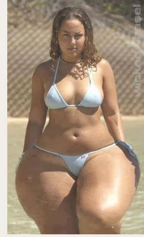 biggest waist female the woman with the biggest hips in the world see photo