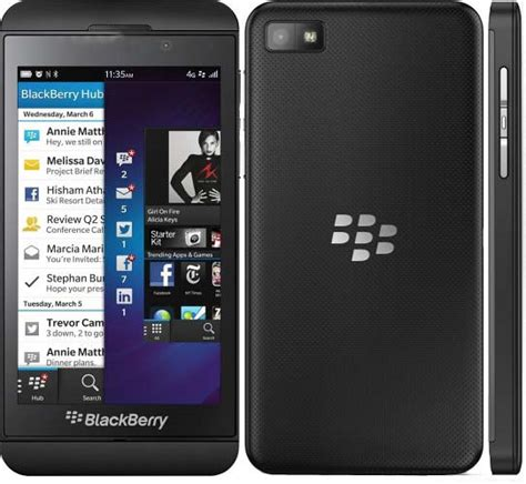 Handphone Samsung On8 blackberry z10 price in pakistan blackberry z10 specs