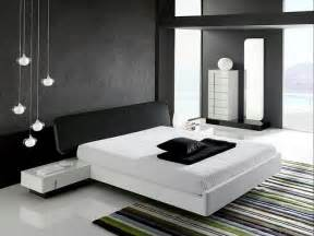 Minimalist Interior Design by Home Interiors Minimalist Interior Design Interior