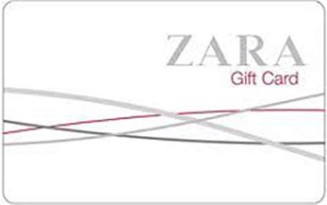 Can H M Gift Cards Be Used Online - zara gift card balance