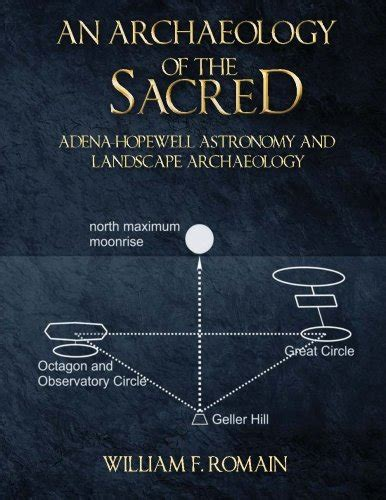 Weekend Mba For Dummies Pdf by Read An Archaeology Of The Sacred Adena