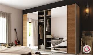home decor wardrobe design 5 built in wardrobe designs for any home