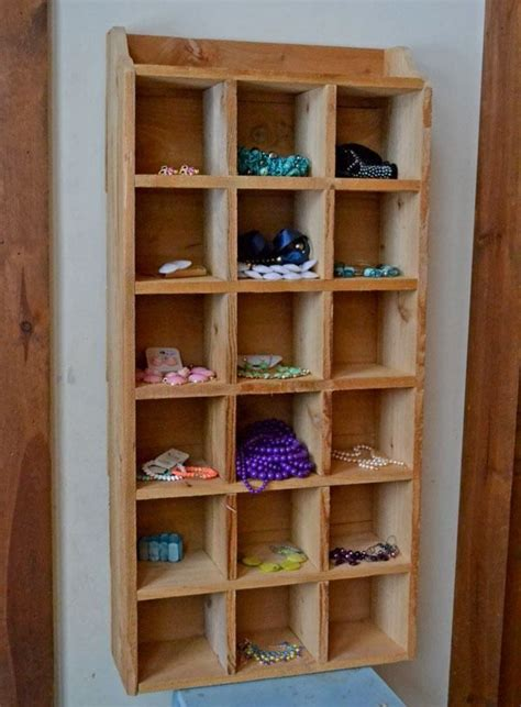 easy diy furniture best 25 easy woodworking projects ideas on pinterest