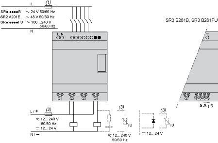 zelio plc wiring diagram 28 images margiono abdil