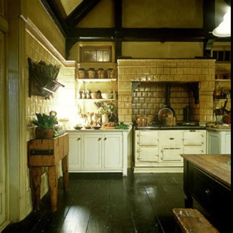 Practical Magic Kitchen by Kitchen From Practical Magic For The Home