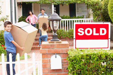 buying a house from a relocation company thinking about buying your own home beyond bank blog
