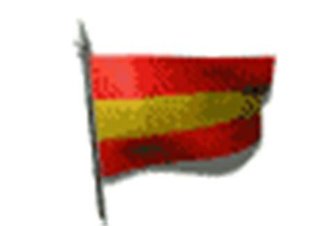 imagenes gif nuevas para pin gifs de banderas de espa 241 a