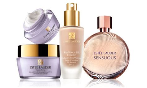 best estee lauder products best selling nicknames these
