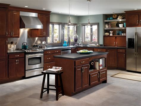 kitchen cabinets aristokraft aristokraft cabinetry indianapolis by great kitchens