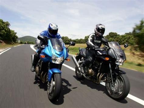 2005 kawasaki z750s first ride motorcycle usa 2006 kawasaki z750s motorcycle review top speed
