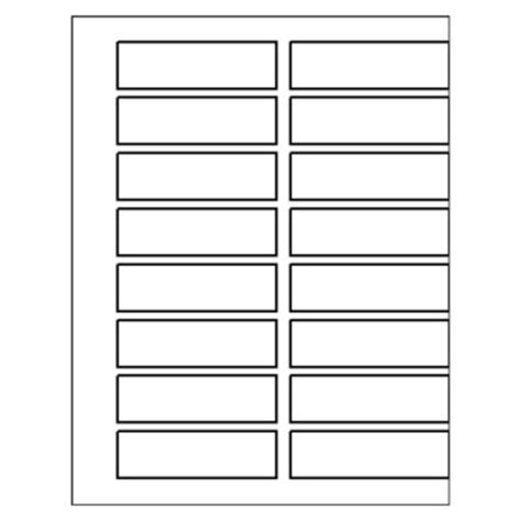 index divider templates divider tab template images