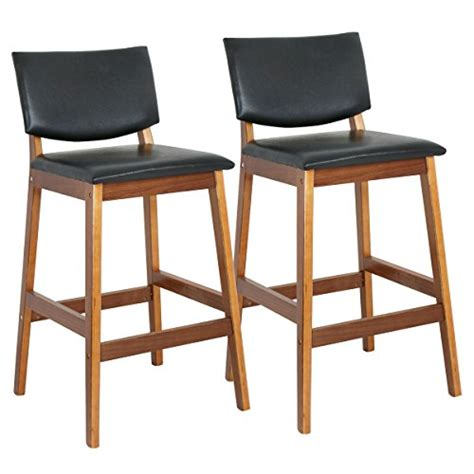 27 Inch Seat Height Bar Stools by Compare Price To 27 Inch Bar Stool Tragerlaw Biz