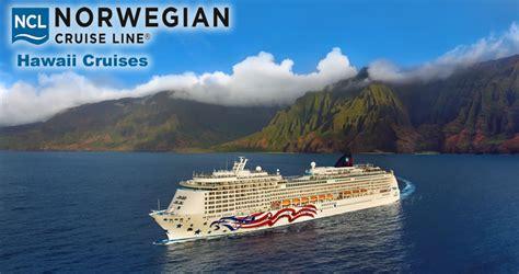 norwegian cruise weather norwegian hawaii cruises hawaiian cruise on norwegian