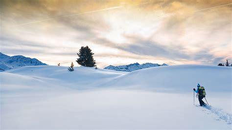 Alpen Urlaub Winter by Ammergauer Alpen Wohlf 252 Hl Urlaub In Traumhafter Bergwelt