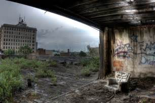 Abandoned Cities abandoned city methodist church in gary indiana take time