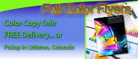 officemax color copies best color copy prices in denver envirocopyenvirocopy