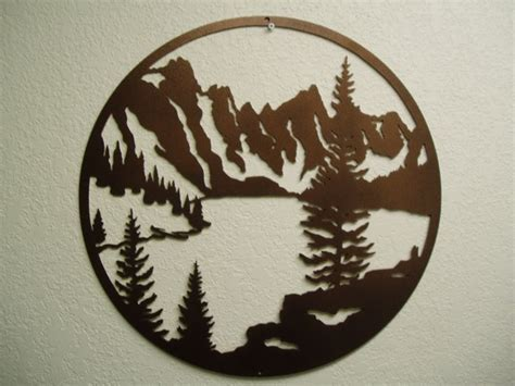 tattoo aftercare winter 25 best ideas about lake tattoo on pinterest forest art