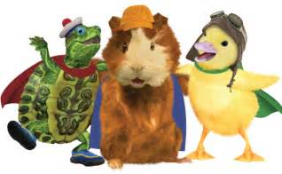 librarian preschool fun wonderful pets
