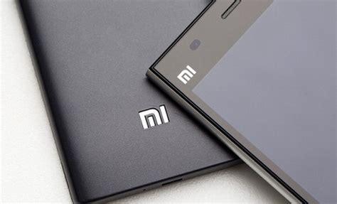 Oppo Ne0 7 Sebulan Pakai by Cetak Sejarah Xiaomi Kirim 10 Juta Smartphone Dalam