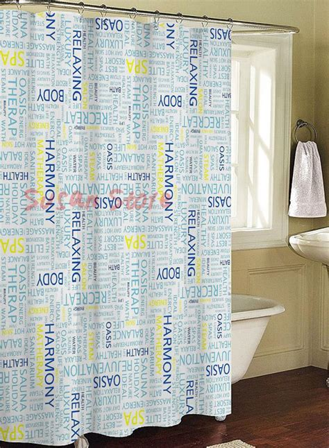 180 inch shower curtain wholesale hot 71inch social shower curtain facebook