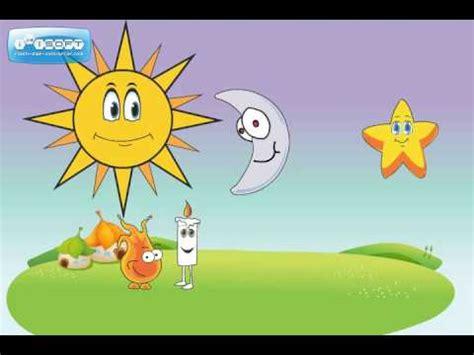 film kartun anak sekolah minggu film boneka natal 2010 musica movil musicamoviles com