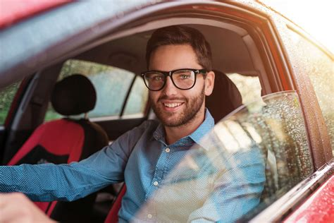 drive with lyft how to drive with lyft and get driver bonus the lyft rider
