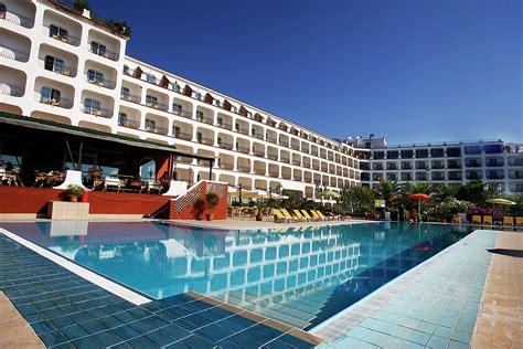 hotel giardini naxos giardini naxos it 225 lie ck fischer