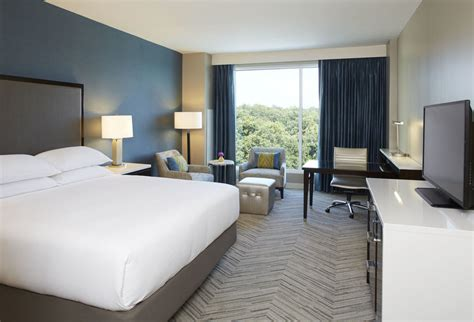 room atlanta hyatt regency atlanta perimeter at villa 2017 room prices deals reviews expedia