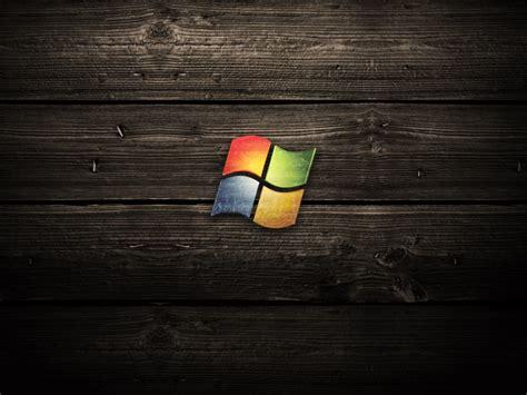 best windows desktop windows desktop wallpapers wallpaper cave