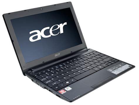 Harga Laptop Acer Yang Kecil spesifikasi dan harga netbook acer aspire one 522 windows