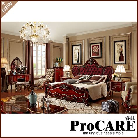 Luxury Bedroom Sets Popular Luxury Bedroom Furniture Sets Buy Cheap Luxury Bedroom Furniture Sets Lots From China