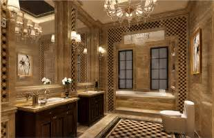 european bathroom design european neoclassical bathroom design 3d