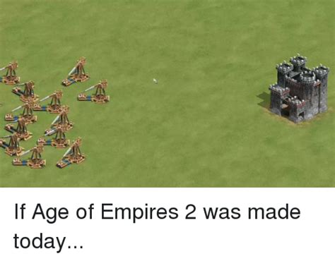 Age Of Memes - funny age of empires 2 memes of 2017 on sizzle