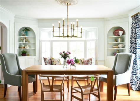 stili arredamento casa amazing come scegliere lo stile di arredamento della