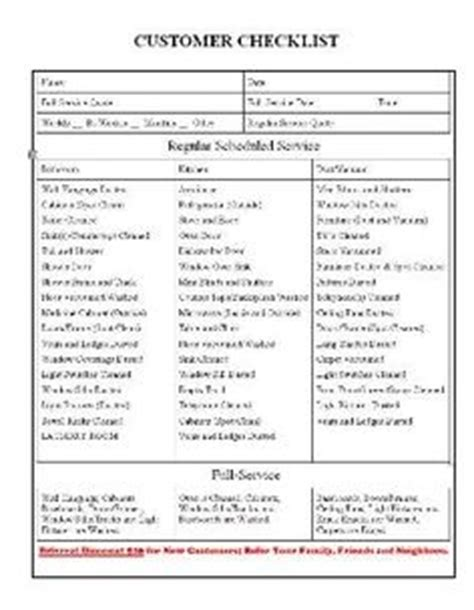 Professional House Cleaning Checklist Template Planner Template Free Free Professional House Cleaning Checklist Template