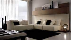 contemporary living room furniture sets plushemisphere modern living room furniture sets