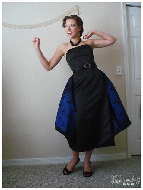 Sabrina Basic Dress sabrina ballgown sewing projects burdastyle