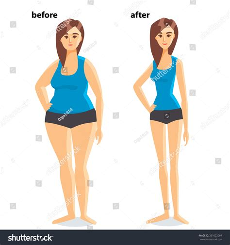 z weight loss what is healthy and balanced weight loss ewal store