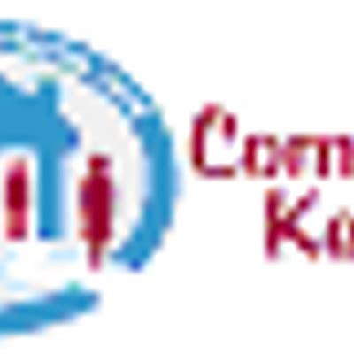 comfort keepers indiana comfort keepers comfortkeeperlp twitter