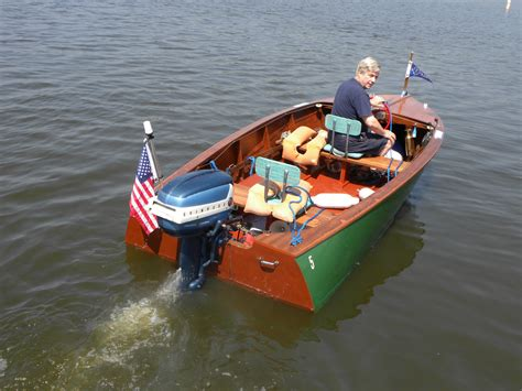 chris craft type boats possible chris craft type kit 1965 for sale for 2 150