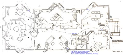 honeywell thermostat th6220d1028 wiring diagram honeywell