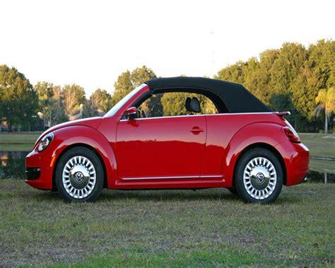 volkswagen bug 2015 volkswagen beetle 2015 convertible image 325