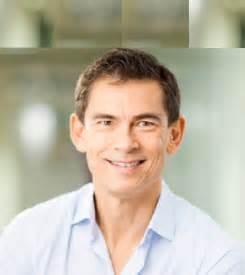 Erik Goluboff Md Mba by Management Biocrine