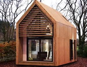 Portable In Houses You Big Portable Mini Houses I Could Live Out My