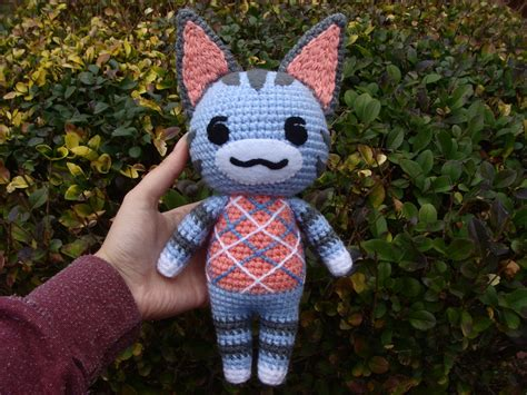 Animal Lolly lolly animal crossing by camilaccd on deviantart