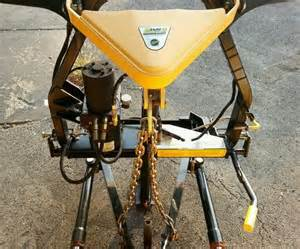 purchase fisher minute mount 2 snow plow 7 5 with mount wiring controllet motorcycle in