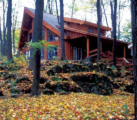 woodland cottage house plans house plans woodland linwood custom homes