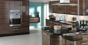 fitted kitchen ideas benefits of fitted kitchens homeowners guide kitchen