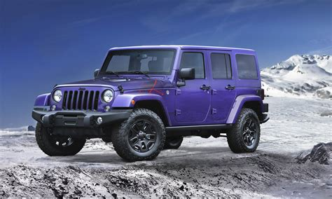 automotive safety recalls 187 autonxt